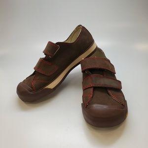 Keen Sula Youth Shoe Size 1 NWOB